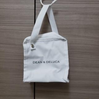 ディーンアンドデルーカ(DEAN & DELUCA)のDEAN&DELUCA 保冷バック小(その他)