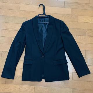 スーツカンパニー(THE SUIT COMPANY)のスーツジャケット(テーラードジャケット)