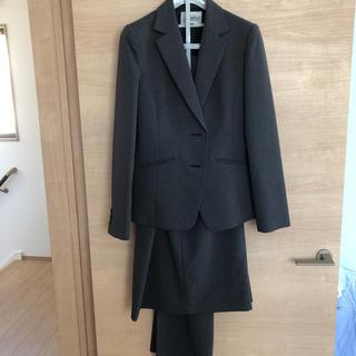シマムラ(しまむら)のスーツ パンツ スカート(スーツ)