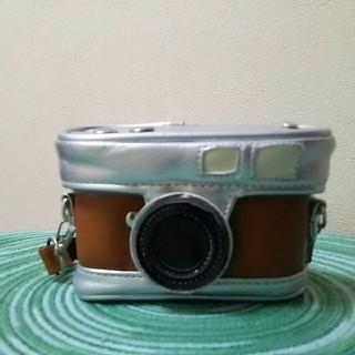 カメラケース(ケース/バッグ)