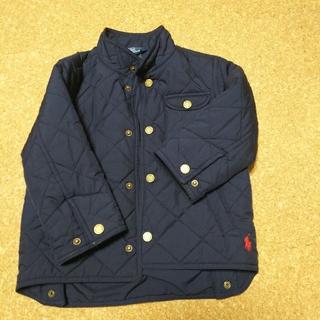 ポロラルフローレン(POLO RALPH LAUREN)のジャケット(ジャケット/上着)