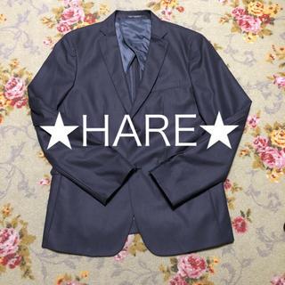 ハレ(HARE)の★HARE★ テーラードジャケット(テーラードジャケット)