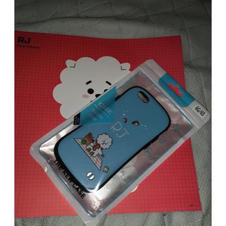 iPhone6/6S ケース(スマホケース)
