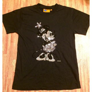 Disney - 【限定】ディズニー BEAMSコラボ