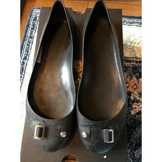 ハンター(HUNTER)のHunter レインシューズ パンプス(レインブーツ/長靴)