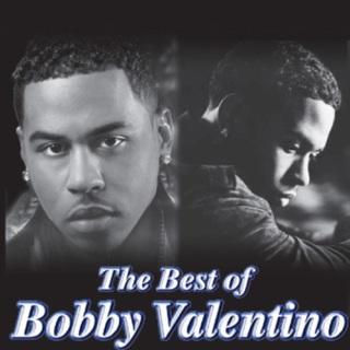 Bobby Valentino 豪華28曲 限定 Best MixCD