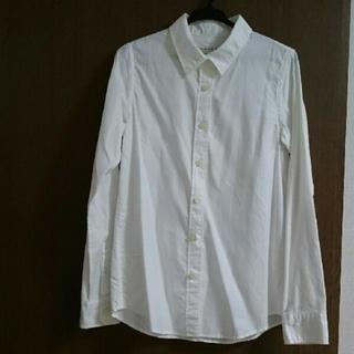 スタニングルアー(STUNNING LURE)のスタニングルアー 定番 白シャツ(シャツ/ブラウス(長袖/七分))