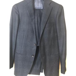 スーツカンパニー(THE SUIT COMPANY)のスーツ メンズ vintage(セットアップ)