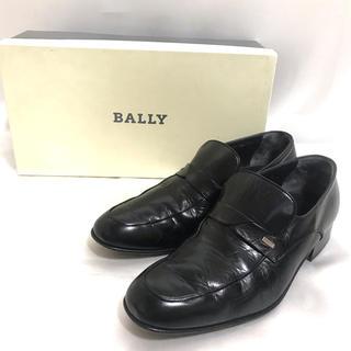 Bally - バリー✨ビジネスシューズ