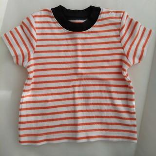 カーターズ(carter's)のカーターズ トップス 3M Tシャツ(Tシャツ)