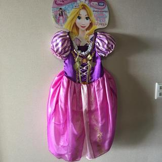 ディズニー(Disney)のディズニー プリンセス ドレス100 110(ドレス/フォーマル)
