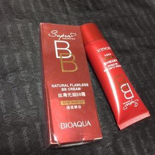 BIOAQUA bbクリーム♯03 ライトスキン☆即購入歓迎♪(BBクリーム)