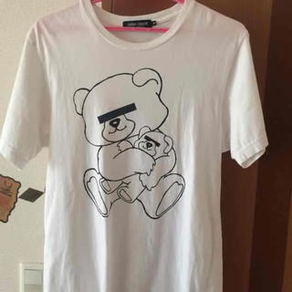 UNDERCOVER - 玉森裕太 着用 undercover Tシャツ