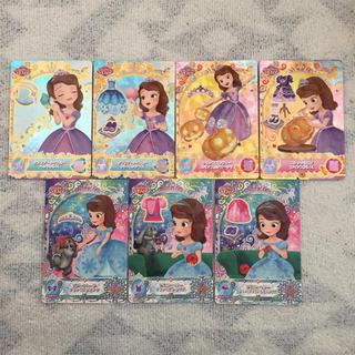ディズニー(Disney)のマジックキャッスル キラキラシャイニー☆スター(その他)