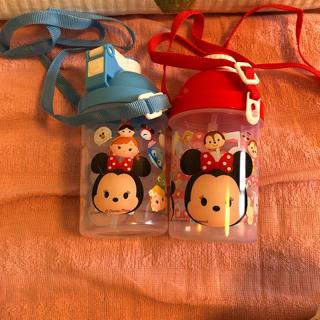 ディズニー(Disney)のツムツム水筒(水筒)