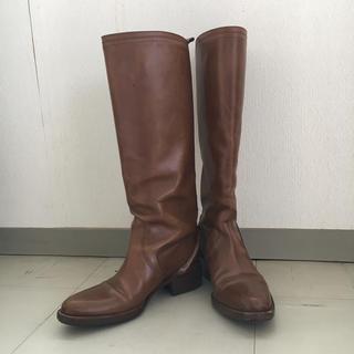 サルトル(SARTORE)のサルトルロングブーツ(ブーツ)