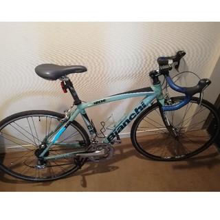 ビアンキ(Bianchi)のロードバイク ビアンキ(自転車本体)