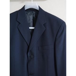 ダナキャランニューヨーク(DKNY)の新品同様 DKNY ダナキャランニューヨーク ジャケット サイズ36 定価8万円(テーラードジャケット)