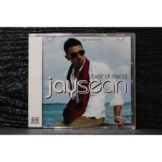 Jay Sean ジェイショーン 豪華31曲 最強 Best MixCD