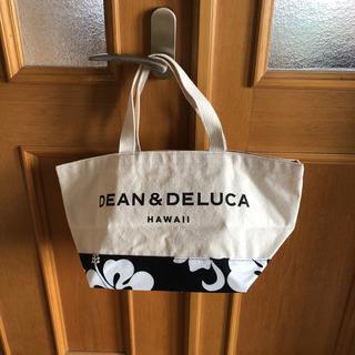 ディーンアンドデルーカ(DEAN & DELUCA)のDEAN & DELUCA ハワイ限定(トートバッグ)