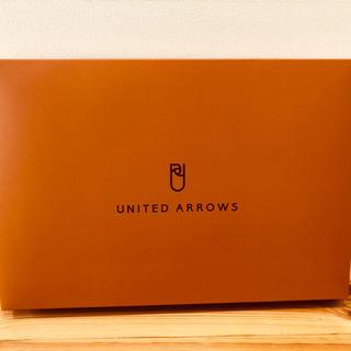ユナイテッドアローズ(UNITED ARROWS)のUNITED ARROWS(その他)