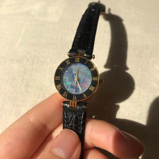 オパール 腕時計(腕時計)