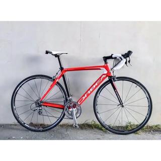 【売り切り!】オルベア ORBEA onix (自転車本体)