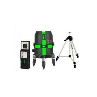 タジマ レーザー墨出し器(工具/メンテナンス)
