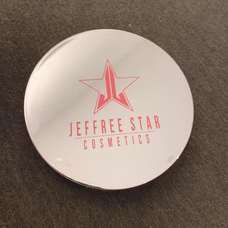Jeffree Star Highlighter ハイライター(フェイスカラー)