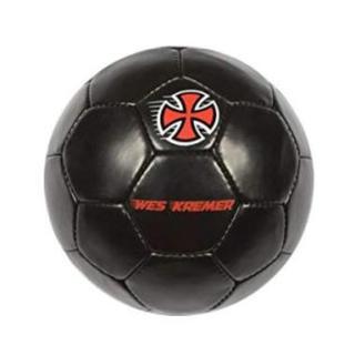 インディペンデント(INDEPENDENT)のINDEPENDENT「KREMER FOOTBALL 5号球」(スケートボード)