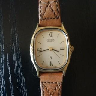 腕時計(腕時計)