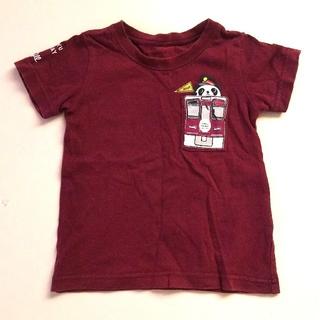 ブランシェス(Branshes)のブランシェス Tシャツ(Tシャツ/カットソー)