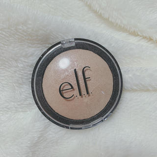 エルフ(elf)のelf ハイライト(フェイスカラー)