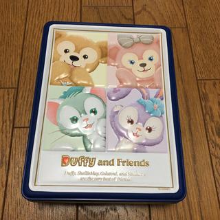 ディズニー(Disney)のディズニーシー お菓子(菓子/デザート)