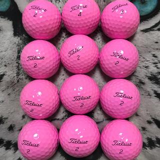 タイトリスト(Titleist)のタイトリストv1   再生ボール 30個(ゴルフ)