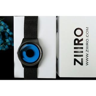 腕時計  ZIIIRO CELESTE(腕時計)