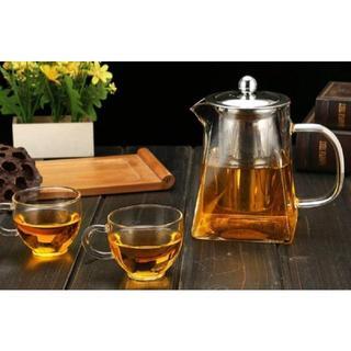 人気♡コーヒー ポット 紅茶ポット おしゃれ 可愛い デザイン (350㎖)(調理道具/製菓道具)