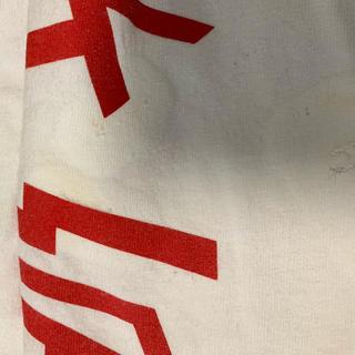 補修痕(Tシャツ/カットソー(七分/長袖))