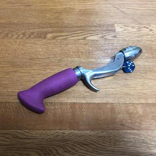 Toy Machine - Toy Machine Grip