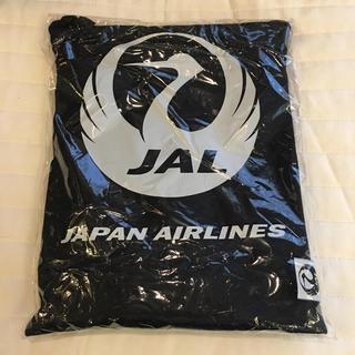 ジャル(ニホンコウクウ)(JAL(日本航空))のJAL ビジネスクラス アメニティ(旅行用品)