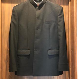 価格変更しました!学ラン165A 男子学生服(スーツジャケット)