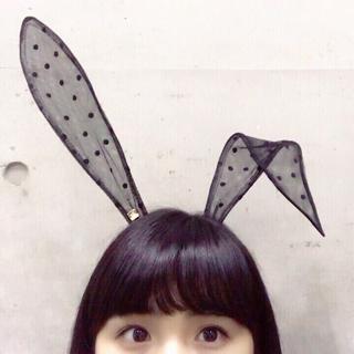 ノギザカフォーティーシックス(乃木坂46)の山下美月 ロゴT コンプ(女性アイドル)