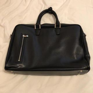 スーツカンパニー(THE SUIT COMPANY)のビジネスバッグ スーツセレクト 美品(ビジネスバッグ)