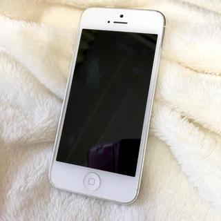 アイフォーン(iPhone)のゆっきー様専用(その他)