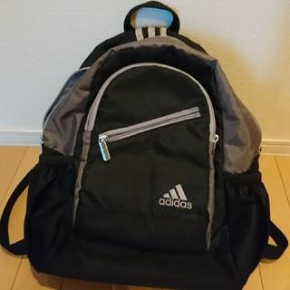 adidas - リュック adidas 低学年向き