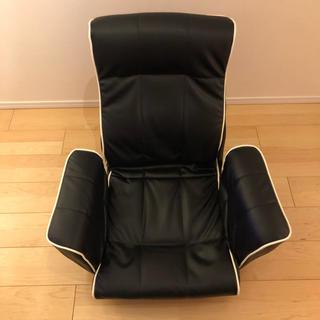 ニトリ(ニトリ)の座椅子(座椅子)