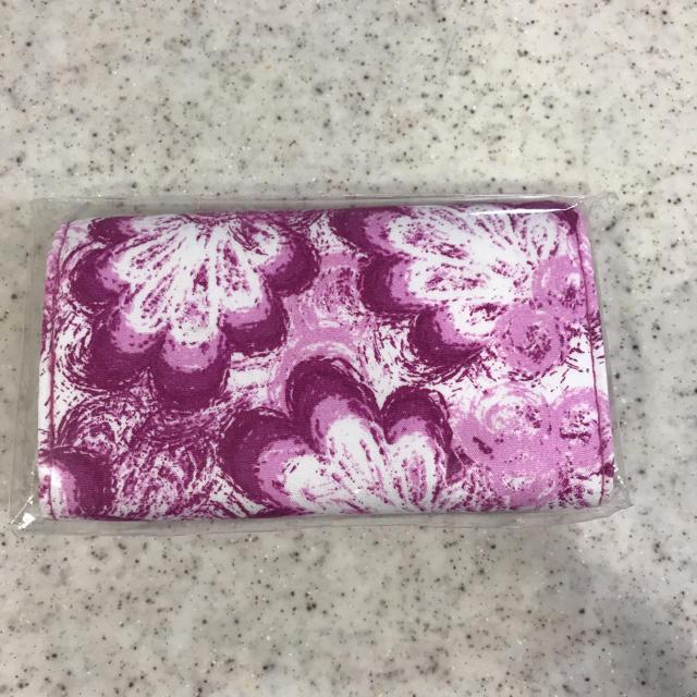 0a77fb597d5f NaRaYa - NaRaYa キーケースの通販 by happy5's shop ナラヤならラクマ