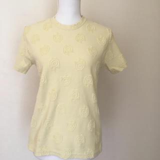 ドラッグストアーズ(drug store's)のd-24【ドラッグストアーズ】Tシャツ(Tシャツ(半袖/袖なし))