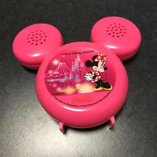 ディズニー(Disney)のスピーカー(スピーカー)