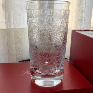 バカラ(Baccarat)のバカラ ローハン ハイボールグラス(グラス/カップ)